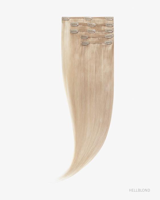 Pferdeschwanz - 55 cm 100 gramm
