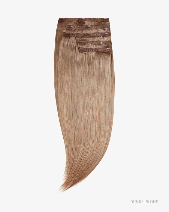 Tape In Extensions - 55 cm 50g