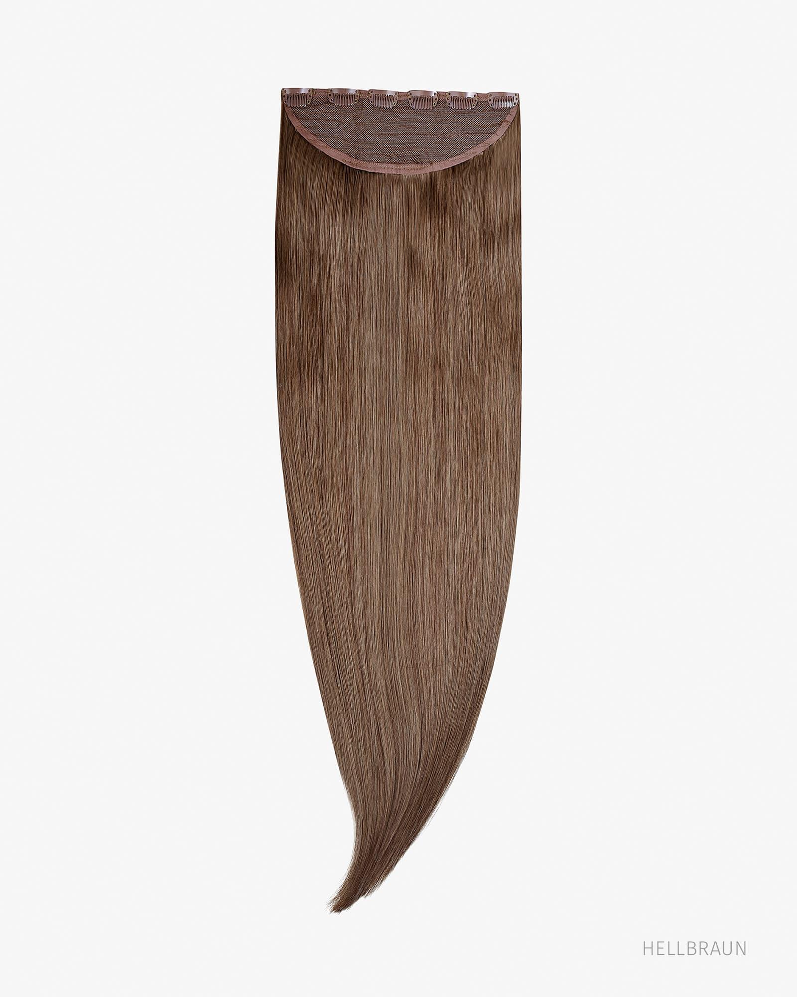 Haarseide Biosilk Silk Therapy