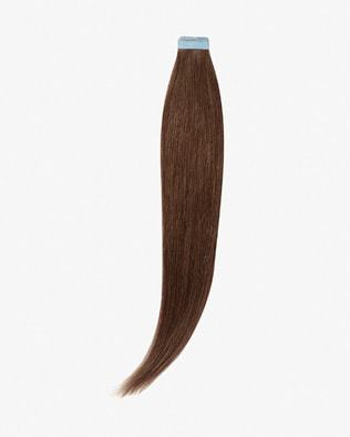 Tape Extensions 40 cm 50g
