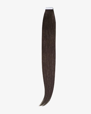 Tape Extensions 60 cm 50g