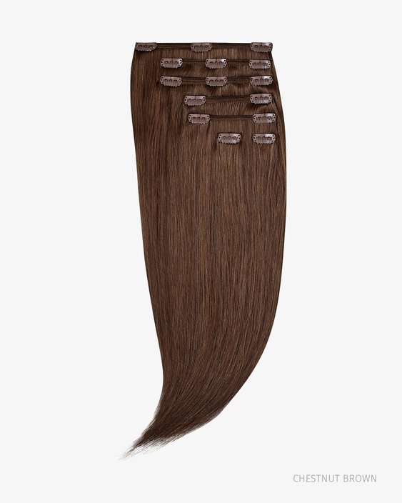 Tape In Extensions - 60 cm 50g